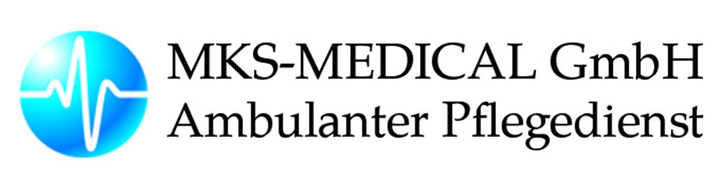 mks-medical.de